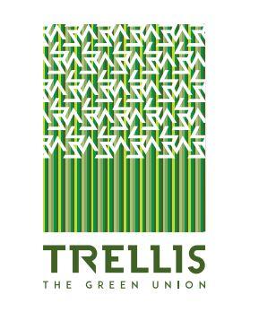 Appaswamy Trellis Chennai South
