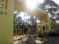 Appaswamy Banyan House in Alandur, Chennai South