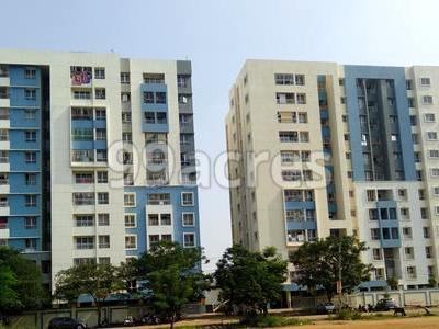 Appaswamy Real Estates Builders Appaswamy Brooksdale Pammal, Chennai South