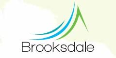 LOGO - Appaswamy Brooksdale