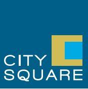 LOGO - Appaswamy Citysquare