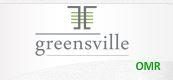 LOGO - Appaswamy Greensville