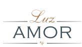 LOGO - Appaswamy Luz Amor