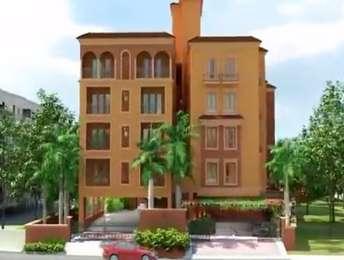Appaswamy Real Estates Builders Appaswamy Mandarina Kotturpuram, Chennai South