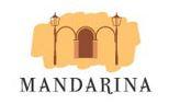 LOGO - Appaswamy Mandarina