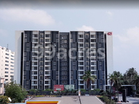 Appaswamy Platina in Porur, Chennai West