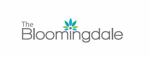 LOGO - Appaswamy The Bloomingdale