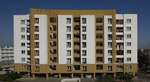 Appaswamy West Hills in Panneerselvam Nagar, Chennai South