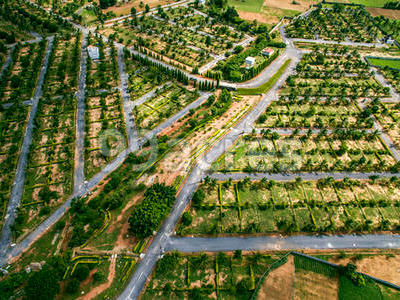 Apranje Estates and Elite Estates Apranje Elite Canterbury Nandi Hills, Bangalore North