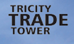 LOGO - APS Tricity Trade Tower