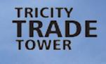 LOGO - APS Tricity Trade Tower