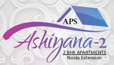 APS Ashiyana 2 Noida