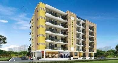 APS Group Noida APS Heights Greater Noida West