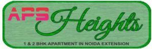 APS Heights Noida