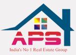 APS Group Noida