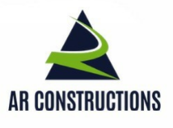AR Constructions Chennai