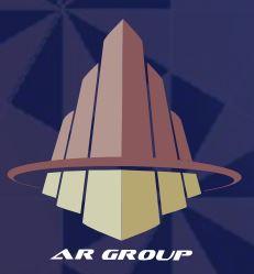 AR Group