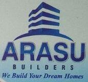 Arasu Builders