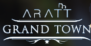 LOGO - Aratt Grand Town