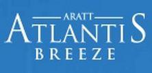 LOGO - Aratt Atlantis Breeze