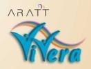 LOGO - Aratt Vivera