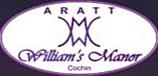 LOGO - Aratt Williams Manor