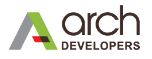 Arch Developers