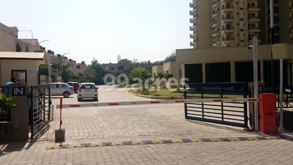 Ardee Infrastructure Ardee Palm Grove Heights Ardee City Gurgaon