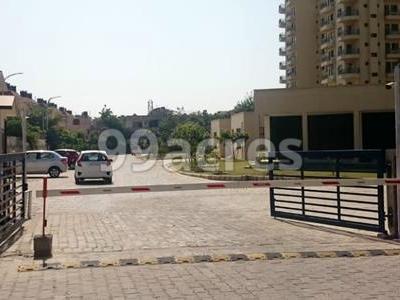 Ardee Infrastructure Ardee Palm Grove Heights Ardee City, Gurgaon