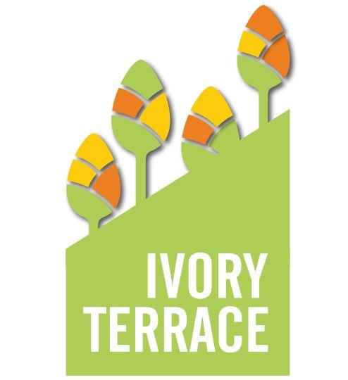 Arden Ivory Terrace Kochi