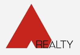 Arealty