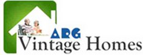LOGO - ARG Vintage Homes