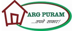 LOGO - ARG Puram