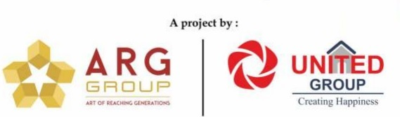 ARG Group And United Group