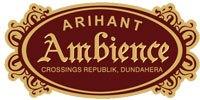 LOGO - Arihant Ambience