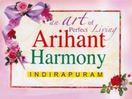 LOGO - Arihant Harmony