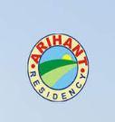 LOGO - Arihant Residency
