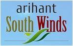 LOGO - Arihant South Winds