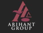 Arihant Buildcon Builders