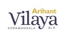 Arihant Vilaya Bangalore South