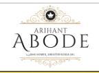 LOGO - Arihant Abode