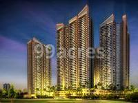 Arihant Superstructures Builders Arihant Aspire Panvel, Mumbai Navi