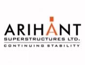 Arihant Superstructures