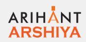 Arihant Arshiya Mumbai Beyond Thane