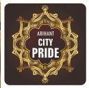 LOGO - Arihant City Pride
