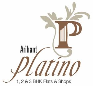 LOGO - Arihant Platino
