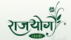 LOGO - Arihant Rajyog Park