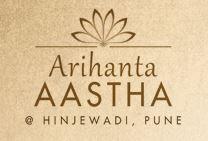 Arihanta Aastha Pune