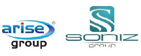Arise and Soniz Group