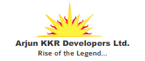 Arjun KKR Developers